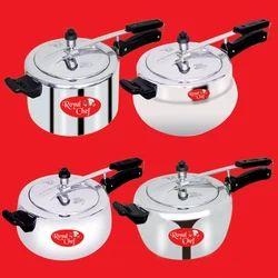 Designer Handy Pressure Cooker