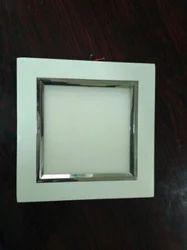 Rh Technologies Hyderabad Manufacturer Of Led False Ceiling 3watt And Led False Ceiling 6watt