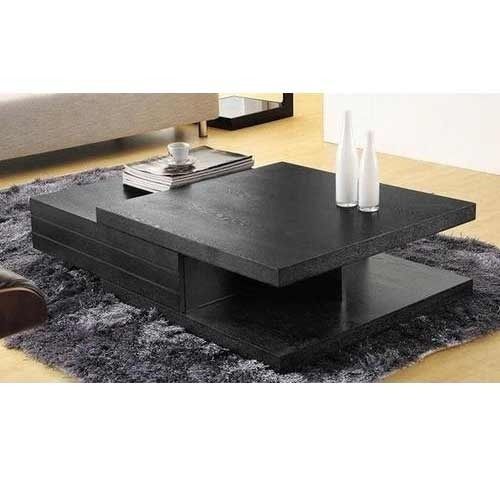 Beau Home Centre Table
