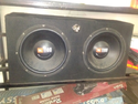 Car Jbl Speakers