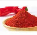 Red Cilli Powder