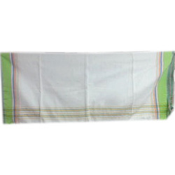 Kikoy Beach Wrap Fabric