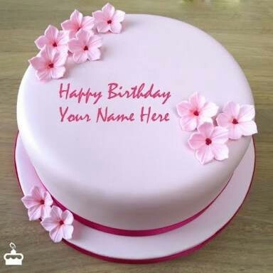 Birthday Cake Ecommerce Shop Online Business From Delhi