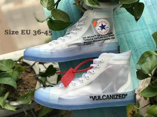 4154b1b90c1 Daily Wear And Formal Converse Shoes