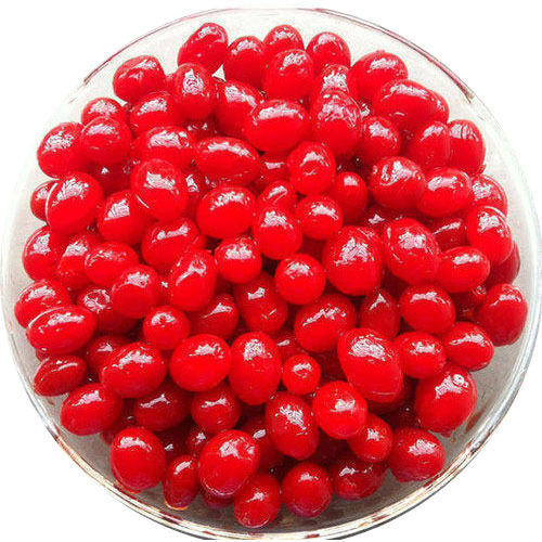 red karonda cherry at rs 114 kilogram cherries id 13201578112