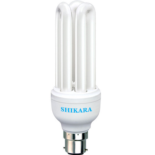 iiib original warm bulb lamp watt miser product equal fe image white light cfl energy