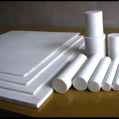 White Ptfe Sheet 3mm 3 To 10mm 12 To 20 Mm Rs 1200