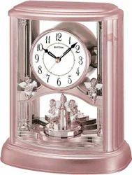 Table Stylish Watch