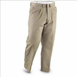 Men's Formal Pant