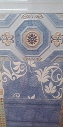 Printed Designer Tiles