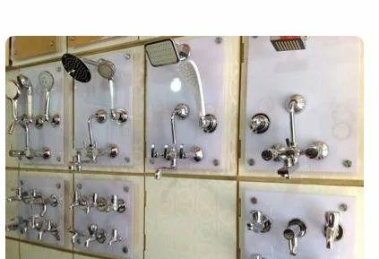 Sensational Bathroom Accessories Stores Home Decor Photos Gallery Download Free Architecture Designs Terchretrmadebymaigaardcom