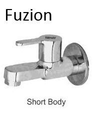 Short Body