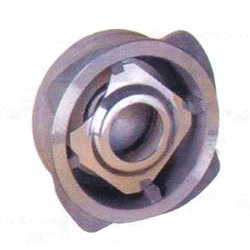 Spring Loaded Valves Manufacturers Suppliers