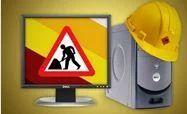 Hardware Maintenance And Virus Support