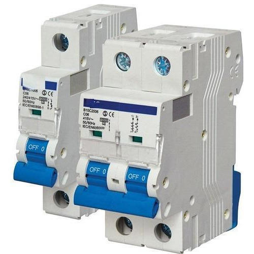 L&T Electric Switchgears