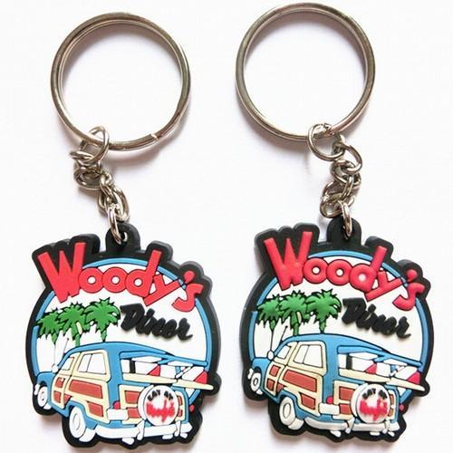Promotional Key Chain Manufacturer at Rs 10  piece  b23ec1780bae