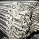 302 Stainless Steel Rod