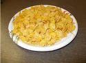 Nutri Cornflakes (500gm)