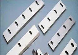 Bottom Sealing Cutting Machine Blade