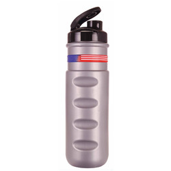 Insulator Band Big Sports Bottle