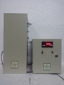 Industrial Digital Water Level Indicator Device
