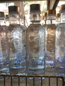 Veen Mineral Water
