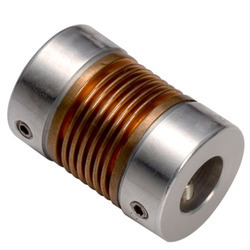 Bellows Coupling, for Industrial