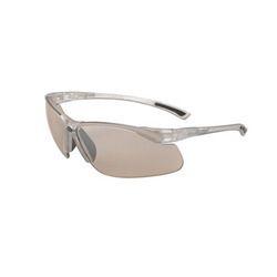 V 30 Flexible Eye Protection