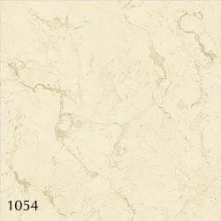 Polished Tiles 60X60