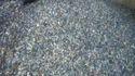 Plastic Raw Scrap