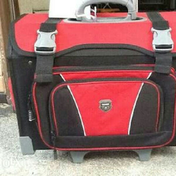 e8047f5557ad Trolley School Bag at Best Price in India