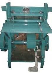 File Punching Machine At Best Price In India