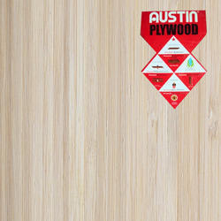 Veneer Boards Austin Plywood, Size: 1250 X 2250 Mm, Thickness: 1.5 - 25 Mm