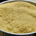Sevai (Wheat Vermicelli)