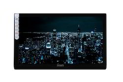 22 Inch Roan LCD TV