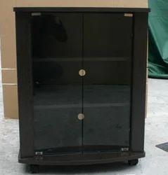 Stylish TV Trolley