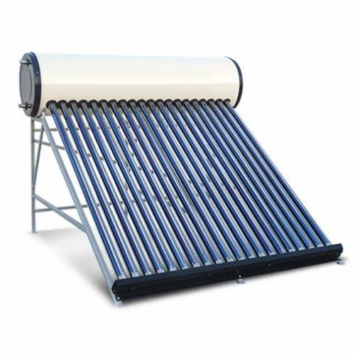 Solar Water Heater 250L