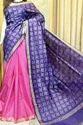Kota Silk Saree