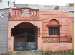 One Bhk Independent House And Villa