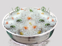 Stainless Steel Rice Colander