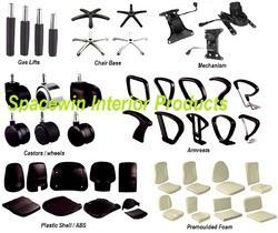 Chair Parts Kursi Parts Suppliers Traders Amp Manufacturers