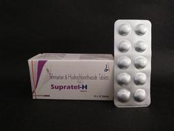 Supratel H Tablet