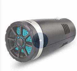 Aeroguard Car Air Purifier