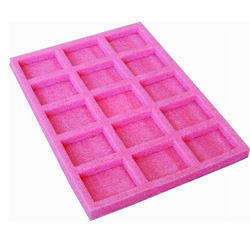 Pink EPE Foam