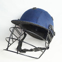Premier Cricket Helmet