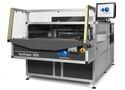 ISAG Photo Canvas Printer