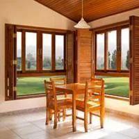 Veneer Finish And Wood Finish Service Provider Jupiter Infra Megha Interiors Udupi