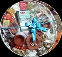 SS Pujan Items and Thali