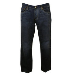 Men Casual Denim Jeans