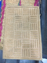 Rubber Floor Mats In Pune रबर फ्लोर मैट पुणे